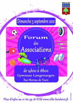 affiche_forum_des_associations_a4.jpg