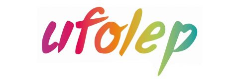galerie/ufolep_logo.jpg